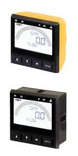 Indicador Multiparametro SIGNET 3-9900