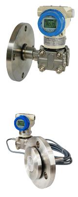 Transmisor de nivel hidrostatico ALIA ADP9000L