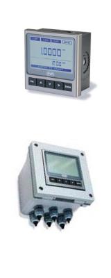NIKRON AUTOMACION_Transmisor de Caudal FIP M9